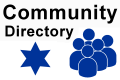 Altona Meadows Community Directory