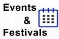 Altona Meadows Events and Festivals Directory